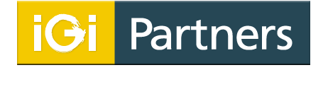 IGI Partners : L'Excellence en Holacracy